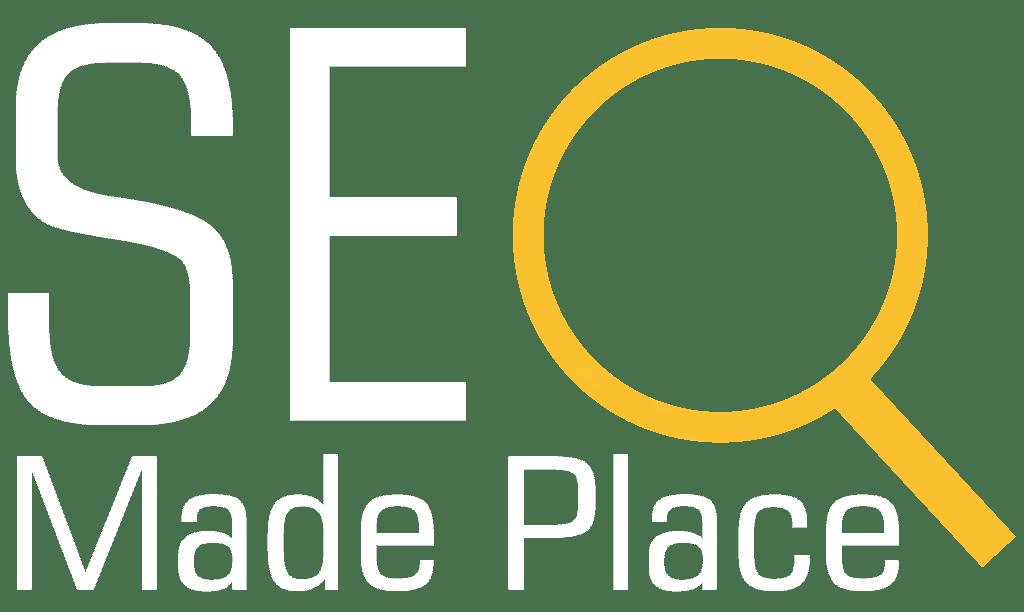 SeoMadePlace