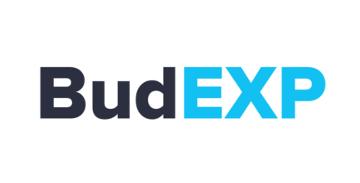 BudExp